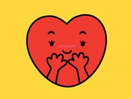 Heart You