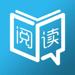 小说阅读网 - 海量正版 小说 畅读软件