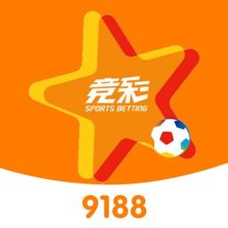 9188彩票足球版-体彩投注和足球比分预测大师
