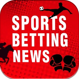 Sports Betting Videos and News for Ladbroke