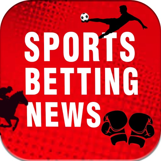 Ladbroke sports betting mexico vs panama betting preview goal