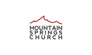Mountain Springs Church (ID)