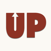 UPWORDS® Chat