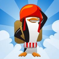 Codes for Penguin Airborne Hack