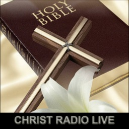 Christ Radio Live