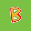 Boost Juice UK