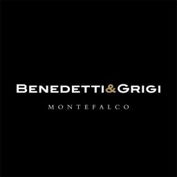 Benedetti & Grigi - Montefalco