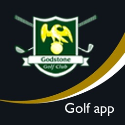 Godstone Golf Club - Buggy