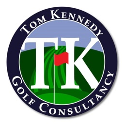 Tom Kennedy Golf Consultancy