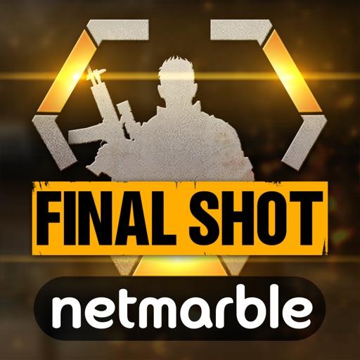 Final Shot - FPS
