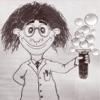 Ig Nobel Prizes - iPhoneアプリ