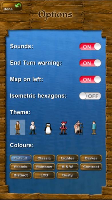 Slay screenshot1