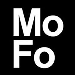 MoFo2Go