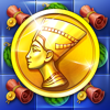 Cradle of Empires Reviews