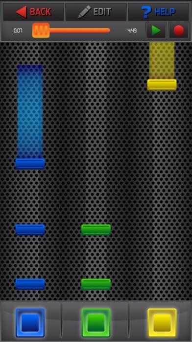 Tap Studio 3 PRO screenshot1