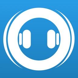 SoundWizz - Learn Music Production, EQ Mixing & FX