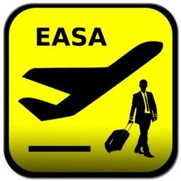 EASA-FTL