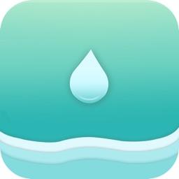 Water Time - Drinking water reminder