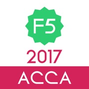 ACCA F5: Performance Management