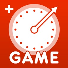Activities of Clocks Game Plus