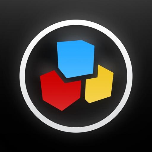 ScriptKit - Drag and Drop Programming for iPad