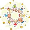快乐儿童英语-宝宝学英语故事儿歌