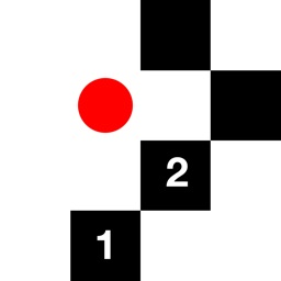 Tile Pong - best free games ping pong action