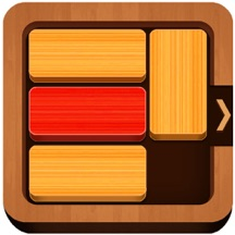 Unblock Multiplayer: Online Block Puzzle Game!
