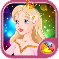 Codes for Princess Pony Jigsaw Puzzles Kids & Toddlers Games Hack