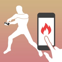 Codes for Tap Fit - Tap and burn calories Hack