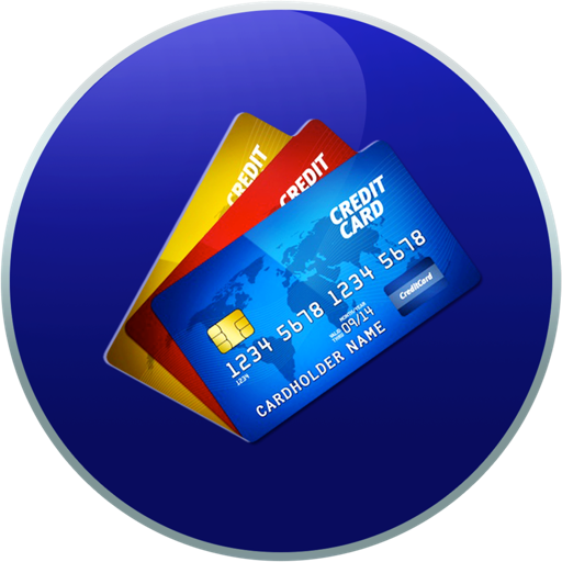 Secure Card Pro - Ваш виртуальный кошелек
