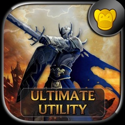 Ultimate Utility™ for League of Legends
