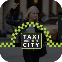 Taxi-Airport-City