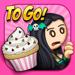 Papa's Cupcakeria To Go! - Flipline Studios