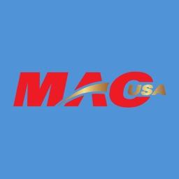 MAC USA