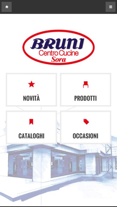 Bruni Centro Cucine | App Price Drops
