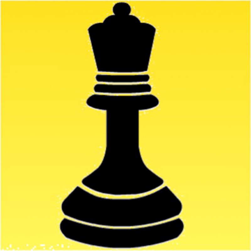 The Check Mate App Hack Tool