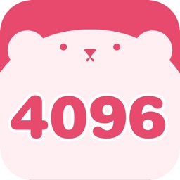 Funny4096