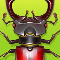 Codes for Forest Bugs - full version Hack