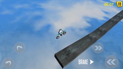 Bike Stunt Racing 2017のおすすめ画像4