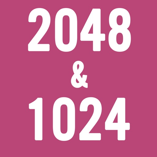 2048 1024 Addictive Fun With Join Numbers