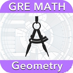 GRE Math : Geometry Review Lite