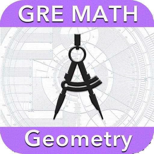 GRE Math : Geometry Review Lite
