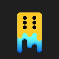 Codes for Merge Dice: Match 3 Puzzle Simple Fun Colorful Hack
