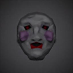 脱出ゲーム -FACE-