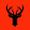 Hunting Calls - Soundboard for Wild Animals