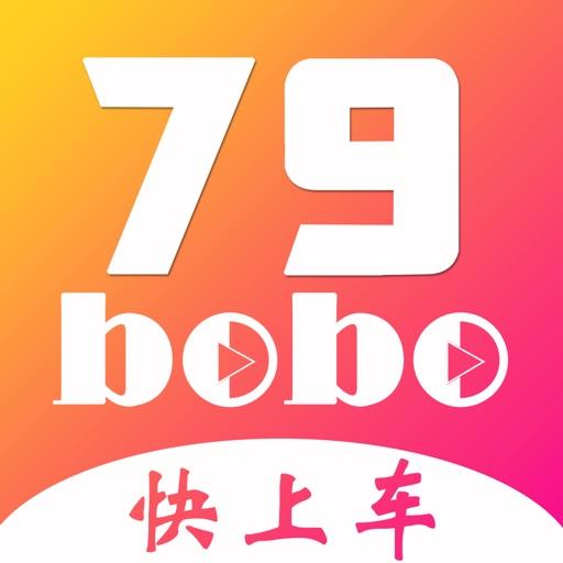 79bobo直播-真人福利视频直播秀场