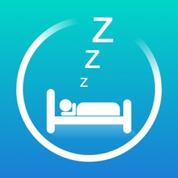 Snore Monitor – Record Snore and Sleep Talking