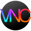 VNC Connect - Juuso Rainne