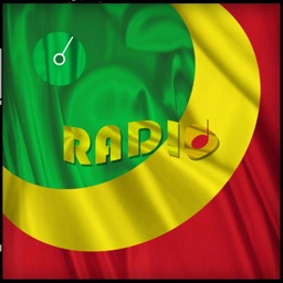 Malian Radio LIve - Internet Stream Player